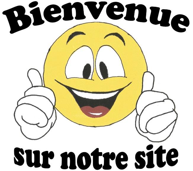 smiley site