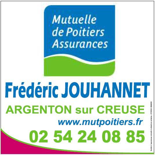 Carte de visite - Mutuelle de Poitiers Assurance