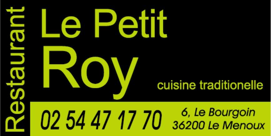 Le Petit Roy