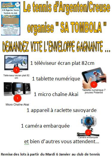 TOMBOLA CLUB EN JPEG