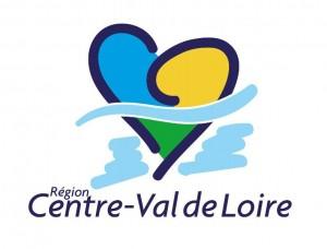 CentreValdeLoire