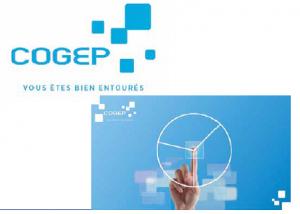 LogoCogep