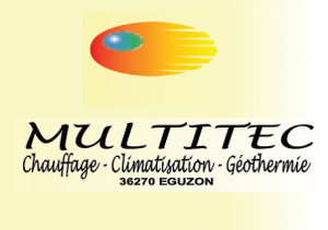 Multitec