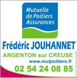 Mutuelle-de-Poitiers-Assurance