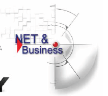 Net & Business