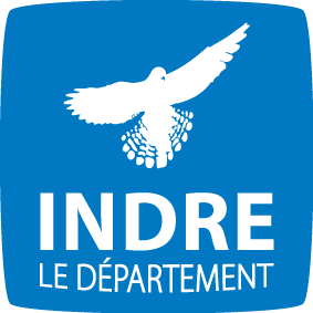 logo_departement_indre