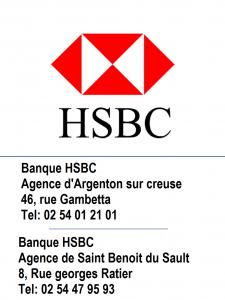 pub HSBC