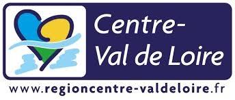 Région CVL